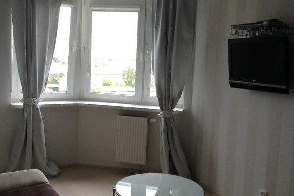 Apartament Anna - фото 8