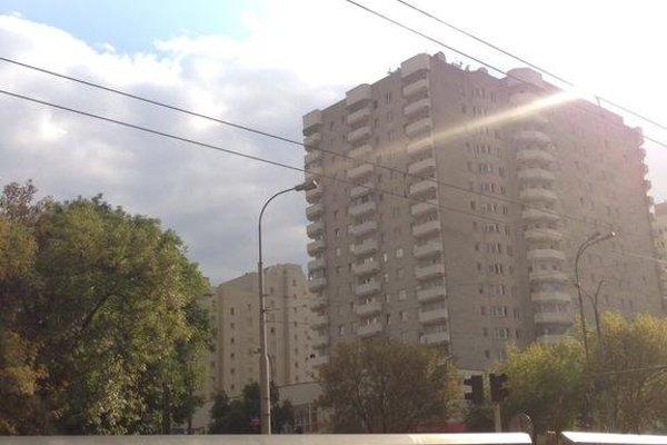 Apartament Anna - фото 9