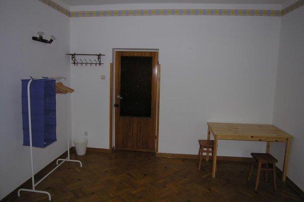 Hostel Wawer - фото 6
