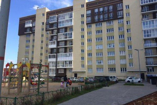 На Горького 172 - фото 11
