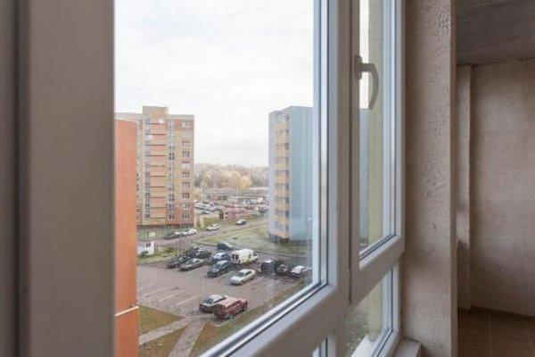 На Горького 172 - фото 21