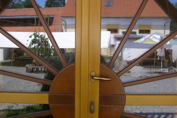 Strnadovsky mlyn - фото 9