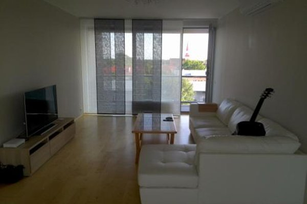 Aida Marina Apartment - фото 14