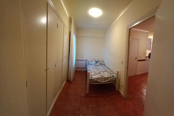 Apartamentos Ubaga - фото 3