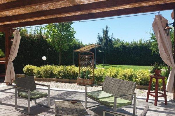 Villa Dalia - фото 15