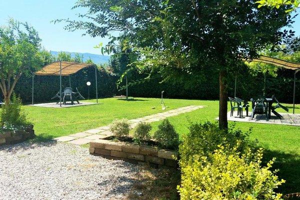 Villa Dalia - фото 17