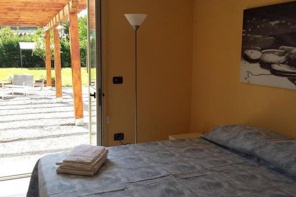 Villa Dalia - фото 3