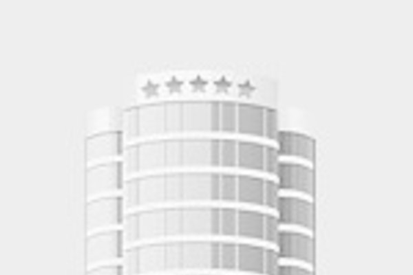 Гостиница Аэропорт Емельяново - 10