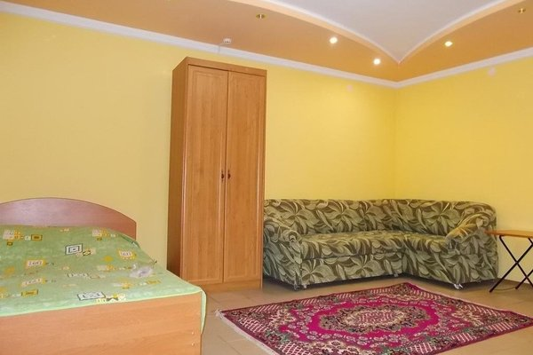 Ольга Мини-отель - фото 27