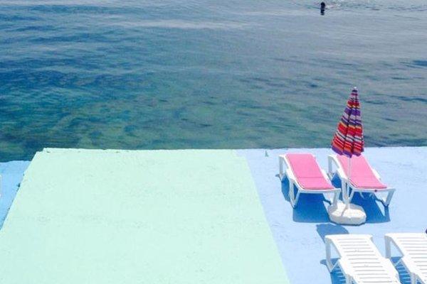 Море у Порога - фото 37