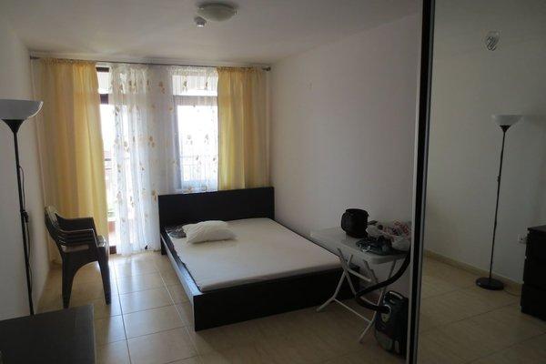 Etara I Apartments - фото 4