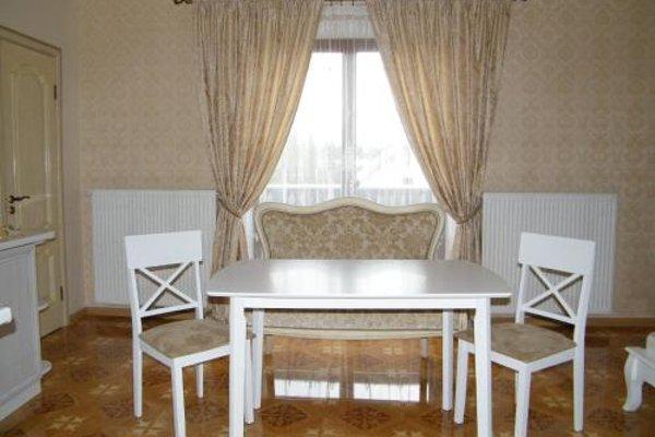 Гостевой дом с сауной «На Шишкина» - фото 4