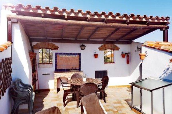 Casa Las Torres - 44