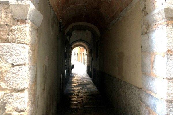 Girorooms Pont de Pedra - 20