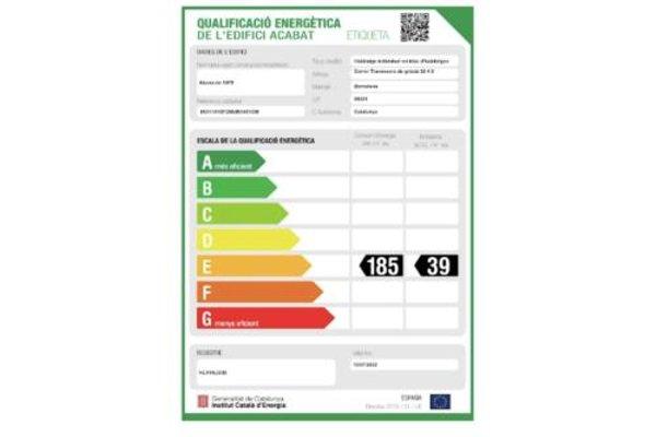 Sweet Inn Apartment- Francesc Macia - 11