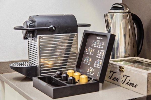 Sweet Inn Apartment- Francesc Macia - 5