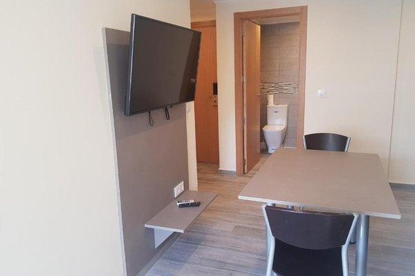 Apartamento Portoalegre - 3