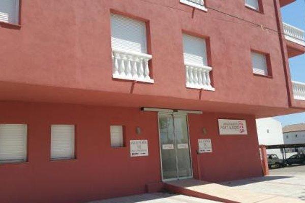 Apartamento Portoalegre - 4