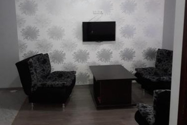 Апартаменты «Лиа 1» - 4