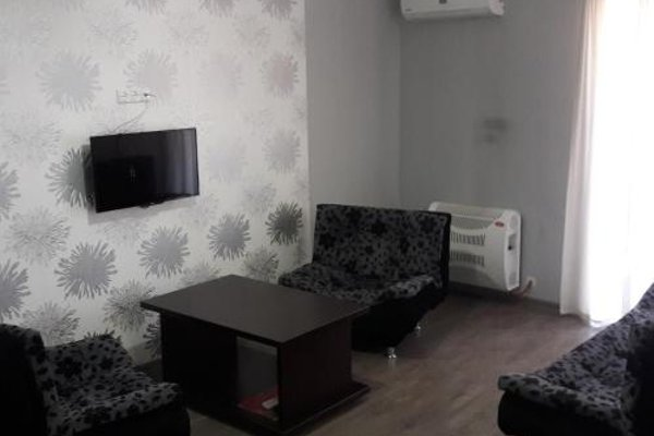 Апартаменты «Лиа 1» - 7