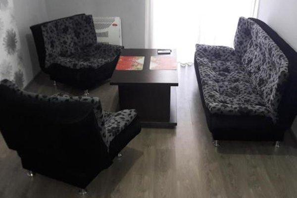 Апартаменты «Лиа 1» - 9