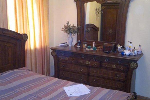 Apartment Tsira - фото 8