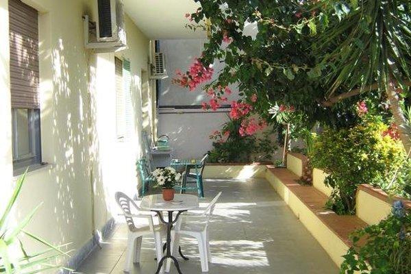 Villa Miriam - 17
