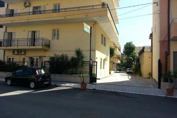 Villa Miriam - 23