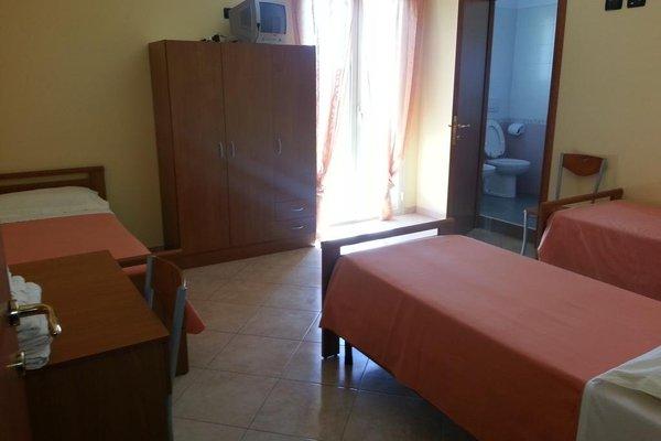 Villa Miriam - 5