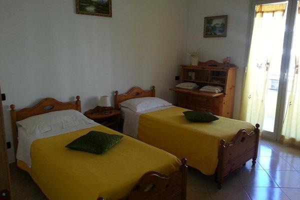 Villa Miriam - 8