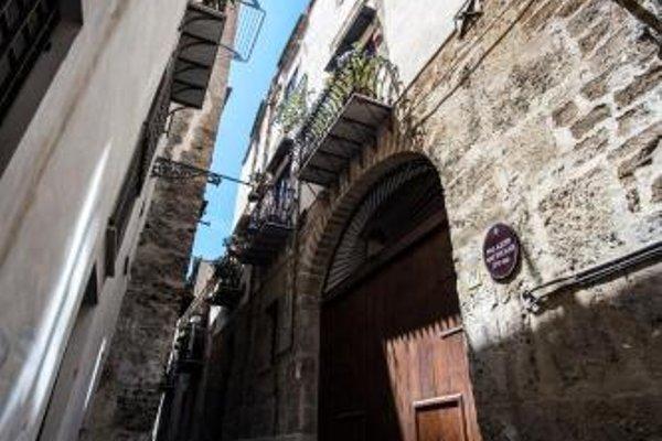 Palazzo Vatticani - фото 16