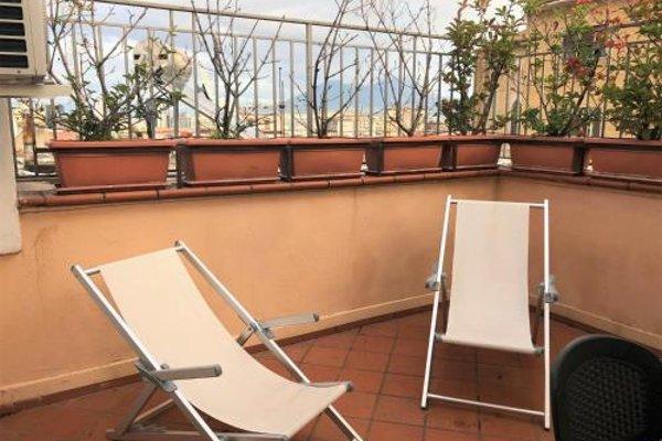 """Case Vacanze """" Il Duomo"""" Napoli - фото 4"""