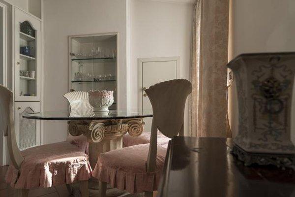 Italianway Apartments - Agnello - фото 3