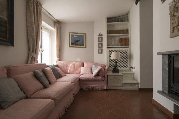 Italianway Apartments - Agnello - фото 4