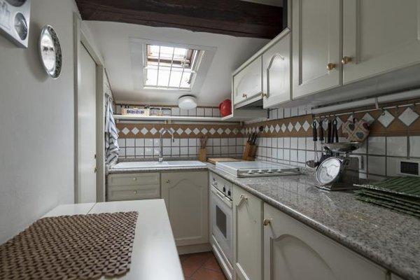 Italianway Apartments - Agnello - фото 5