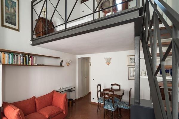Italianway Apartments - Agnello - фото 7