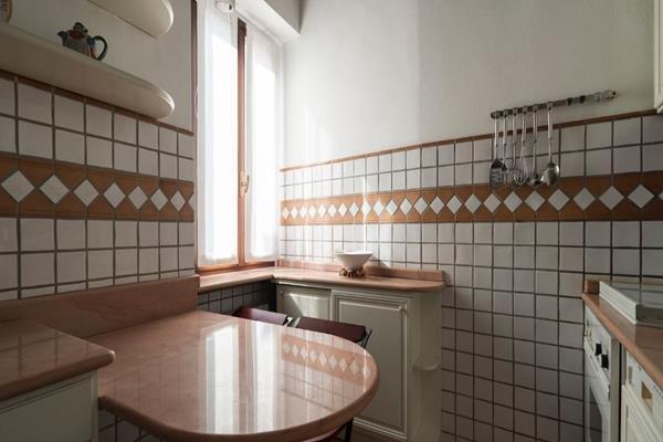 Italianway Apartments - Agnello - фото 8