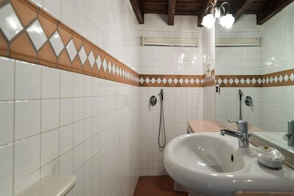 Italianway Apartments - Agnello - фото 9