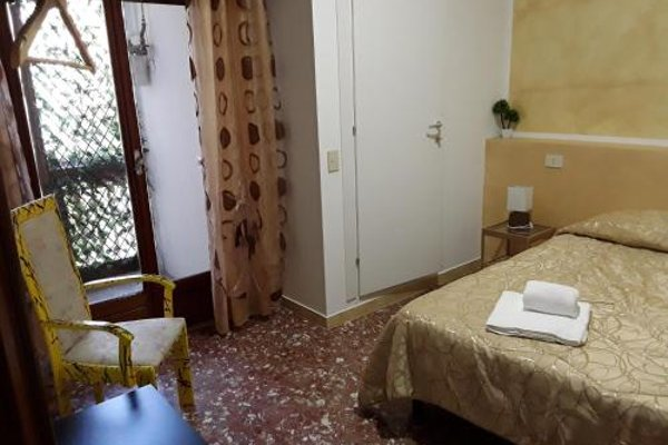 Affittacamere Passarelli 9 - фото 50