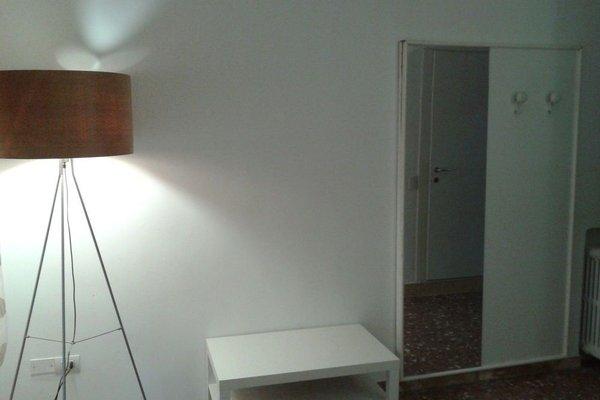 Affittacamere Passarelli 9 - фото 13