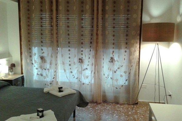Affittacamere Passarelli 9 - фото 15