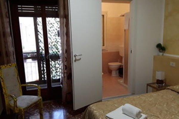 Affittacamere Passarelli 9 - фото 3