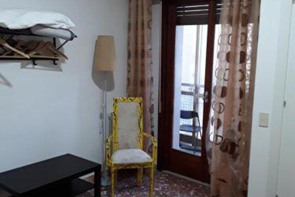 Affittacamere Passarelli 9 - фото 7