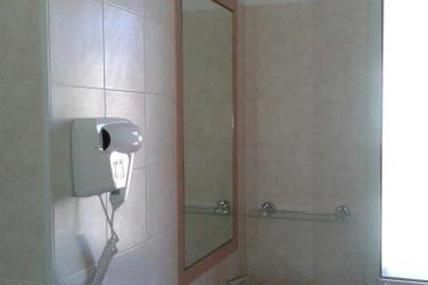 Affittacamere Passarelli 9 - фото 9