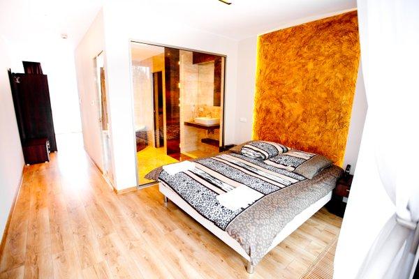 Hotel Dobczyce - фото 50