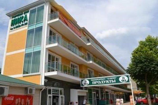 Отель «Вилла Олива» - 50