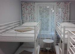 Hostel Tsentralniy фото 2