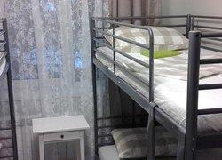 Hostel Tsentralniy фото 3