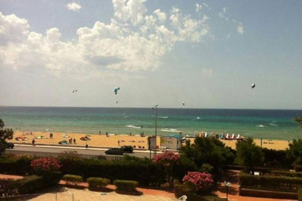 Erice Beach - фото 17