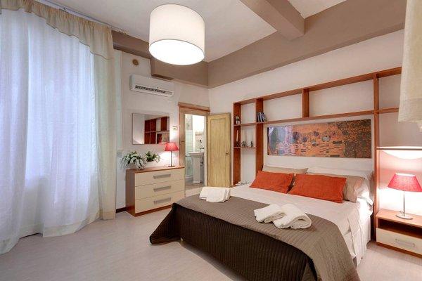 Ghibellina Sweet Home - фото 16